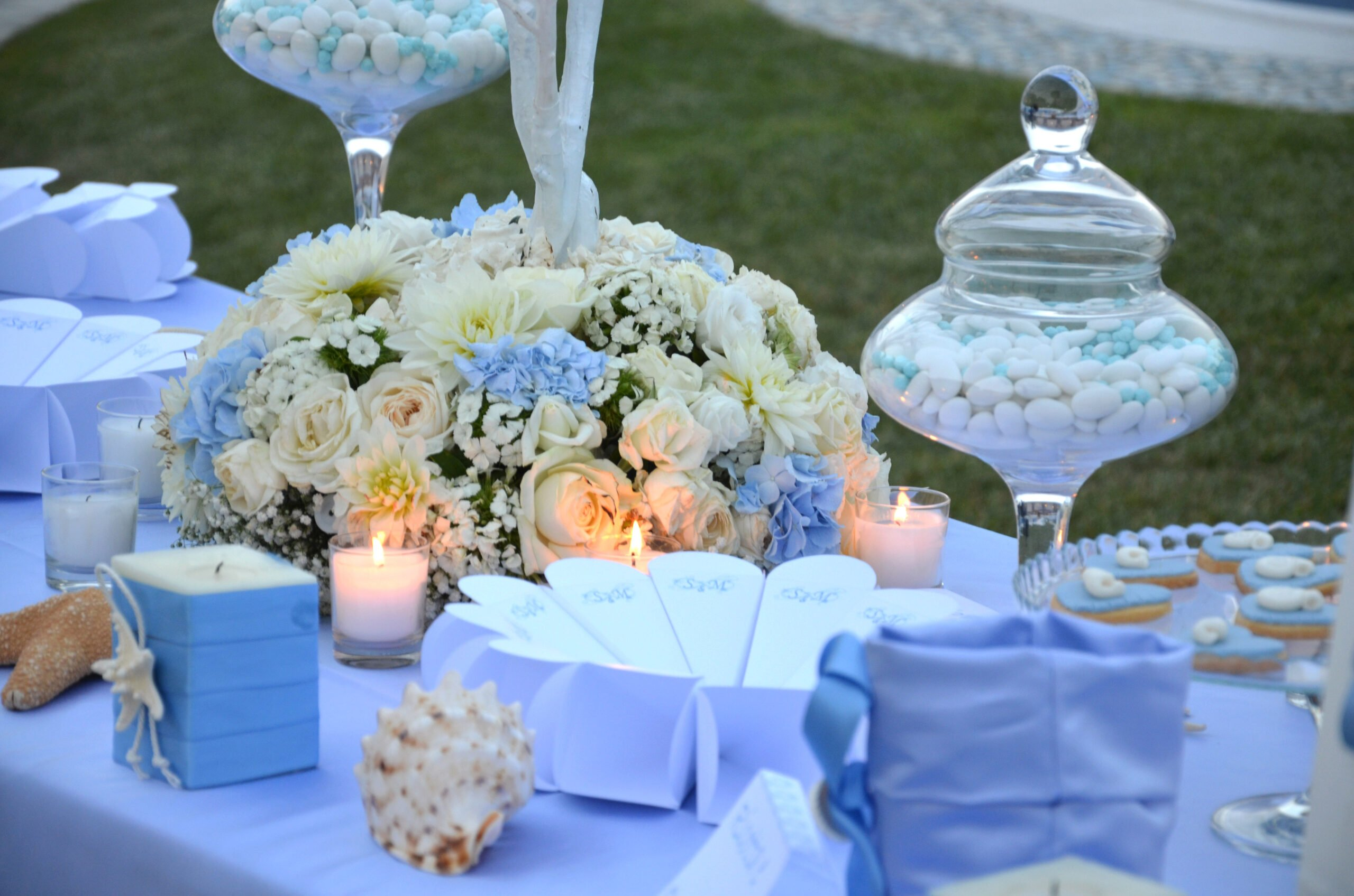 foto3_wedding_serenity